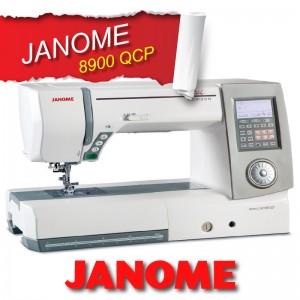 Janome-Horizon-Memory-Craft-8900-QCP