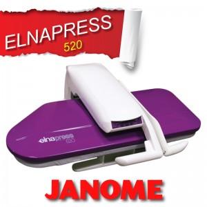 elna-press-520