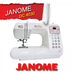janome_dc4030_gold_2