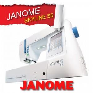 machine-a-coudre-janome-skyline-s5